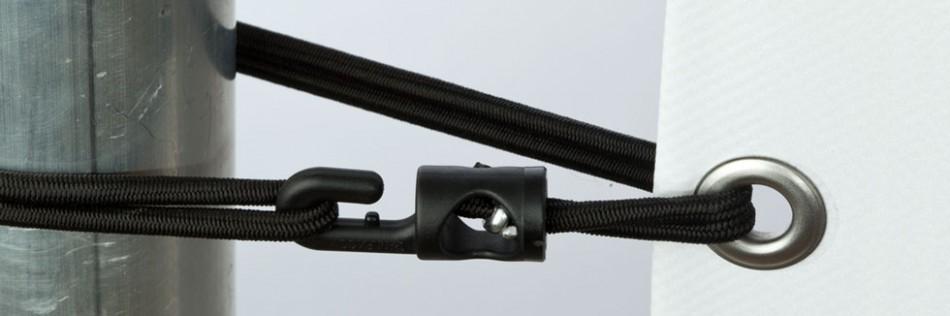 Gummispanner-Header