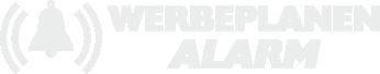 werbeplanen-alarm.de